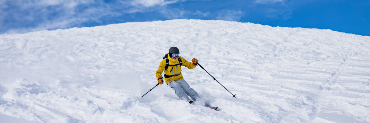 choisir sa pratique ski all mountain