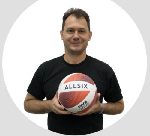 paulo_volleyball