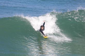 bodysurf-nouvelle-marque-radbug-decathlon