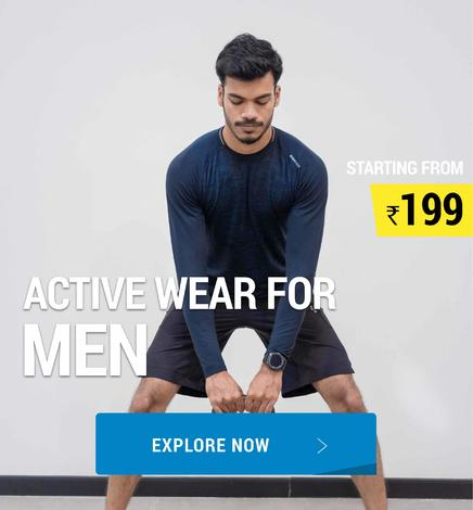 Decathlon Fitness clothing, Fitness Accessories, Domyos Fitness Appearls, Cross fit Appearls
