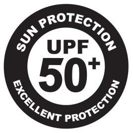 Olaian Protection UV SPF 50+ Surf