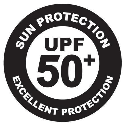 UPF50%2B%20Logo.jpg