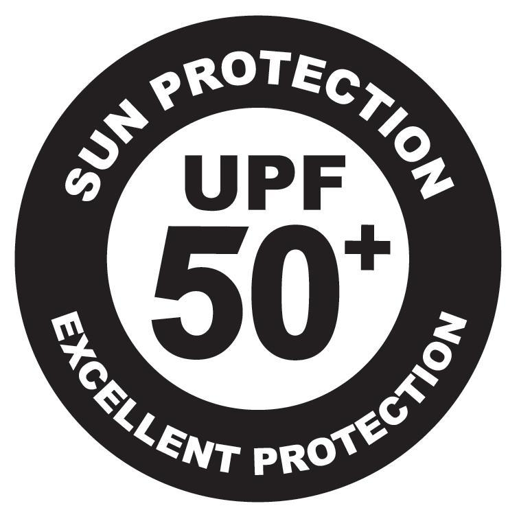 top-protection-solaire-enfant-norme-upf-50%2B.jpg