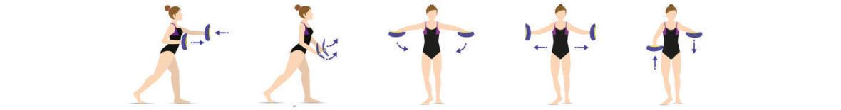 haltere-piscine-exercice.jpg