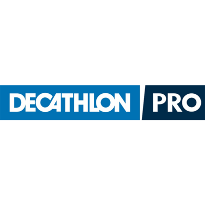 logo decathlon pro