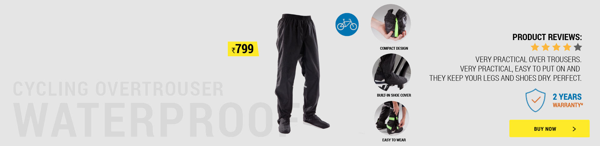 Rain Pants, water proof pant, cycling rain pant, over trousers