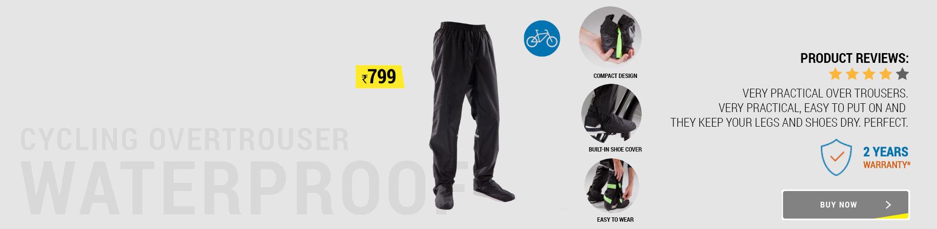 Rain Pants, water proof pant, cycling rain pant, over trousers