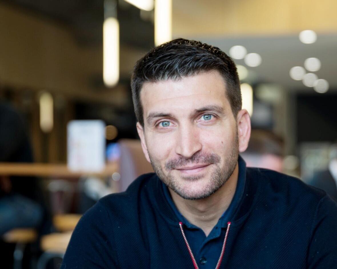 Frédéric_Boistard