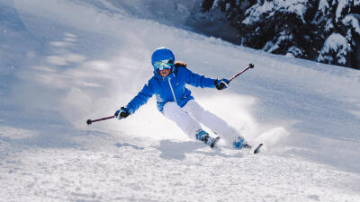 Quelle-medaille-pour-quel-niveau-de-ski--des-pioupious-a-letoile-dor-.jpg