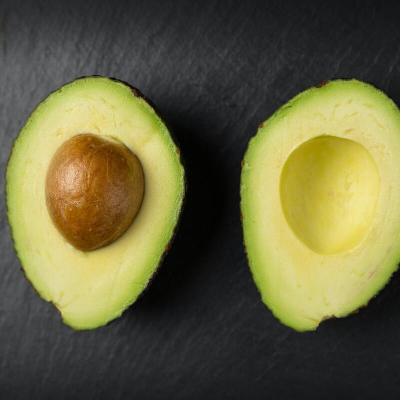 Fats: 11 easy ways to eat less but better