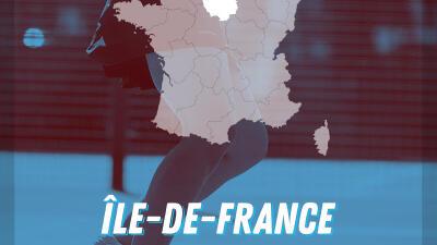 teasing_-_sport_ile_de_france.jpeg