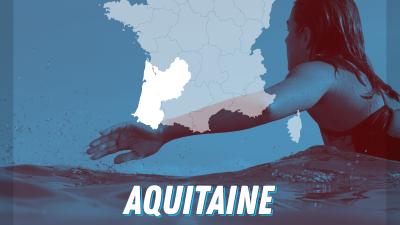 vacances-aquitaine-sport.png