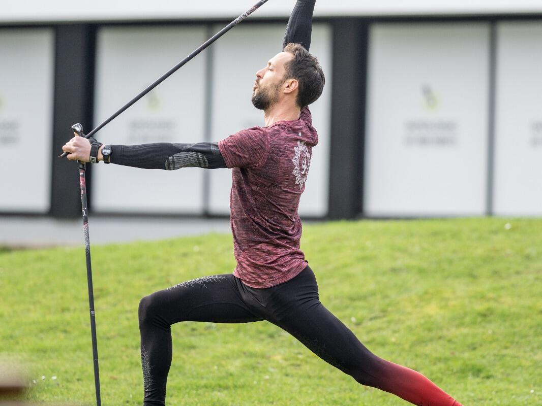 brick gagner en souplesse grace au yoga