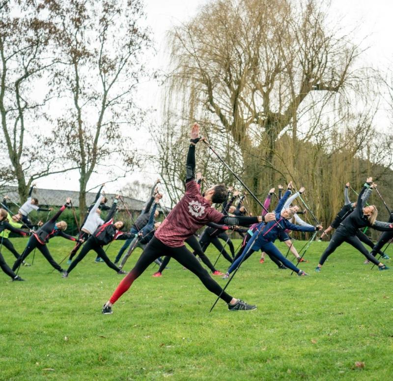 banniere_nordic-yoga