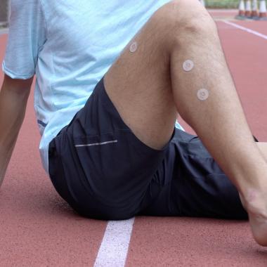 哪種按摩工具對運動員身體恢復更快?