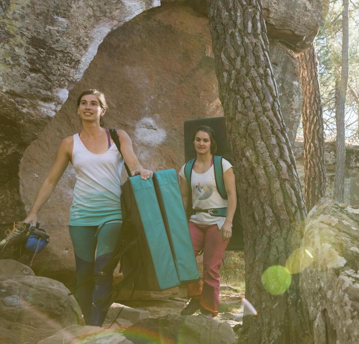 location-crashpad-bloc-boulder-rent