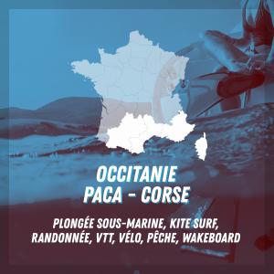 sport en occitanie