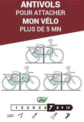 Comment%20bien%20attacher%20mon%20velo%20decathlon.jpg