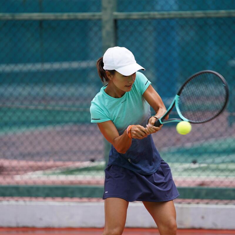 如何選擇適合你水平和需要的網球波?