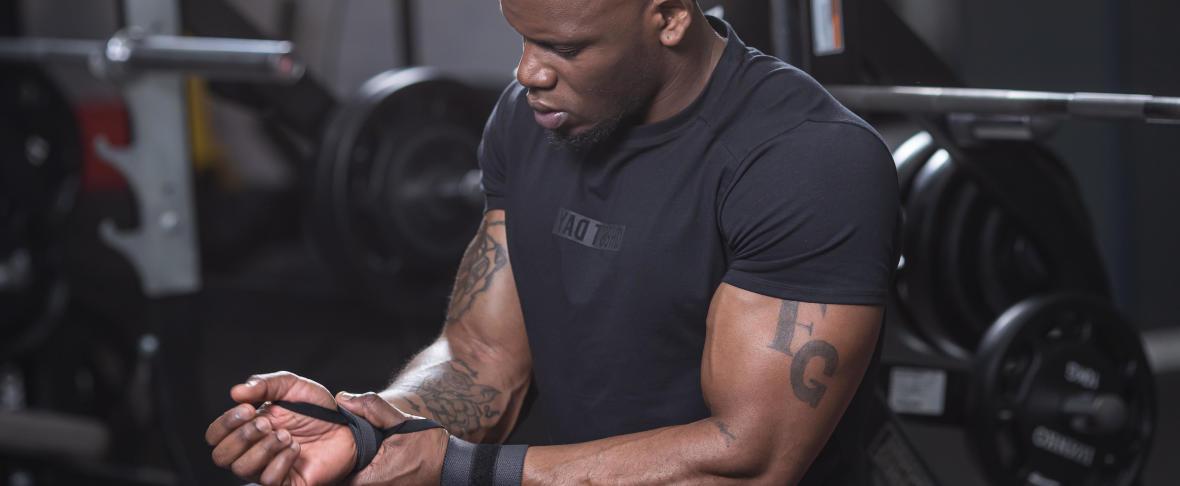Comment prendre de la masse musculaire ? | Nutrition