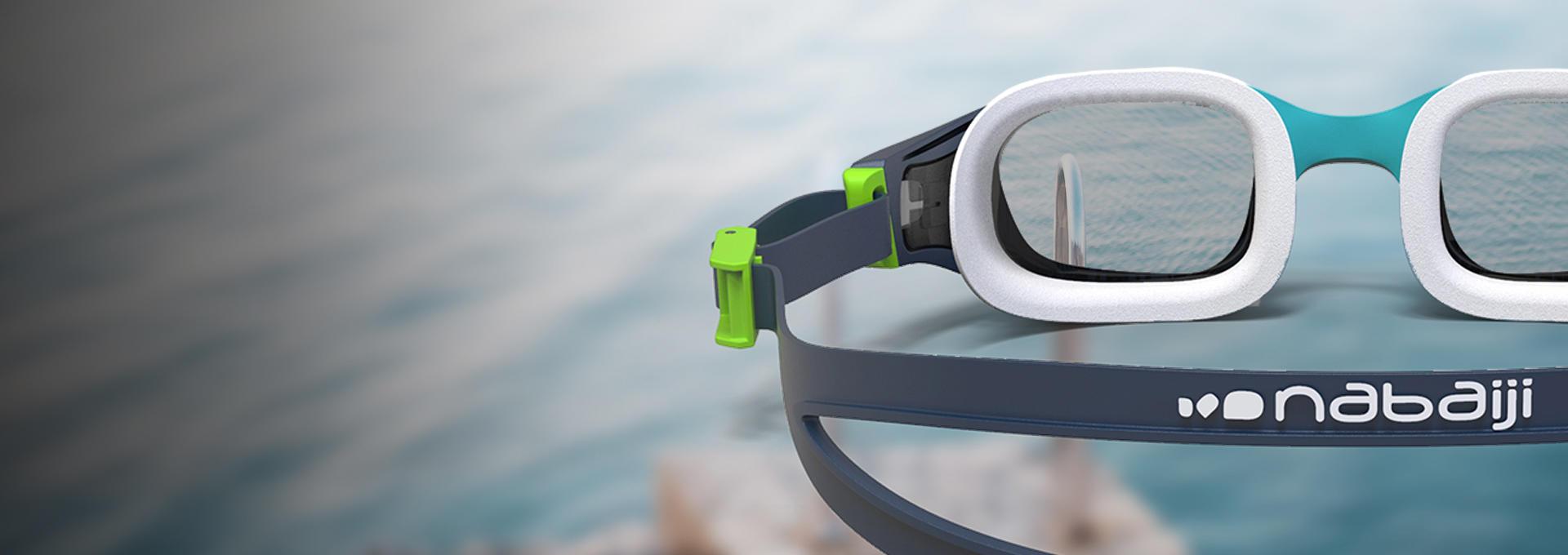 decathlon-optique-lunettes-natation-selfit