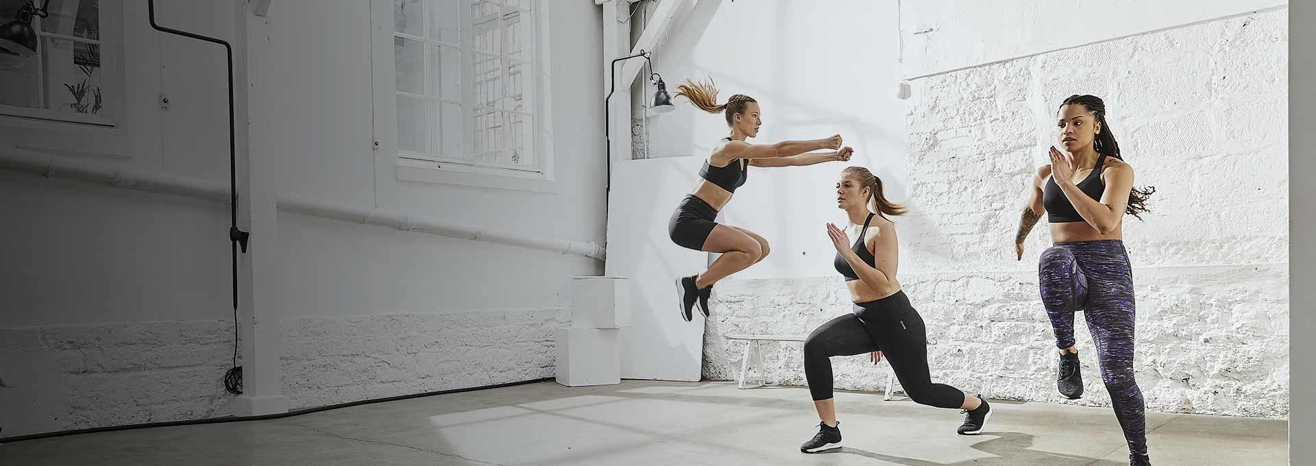 legging fitness, legging femme, legging taille haute