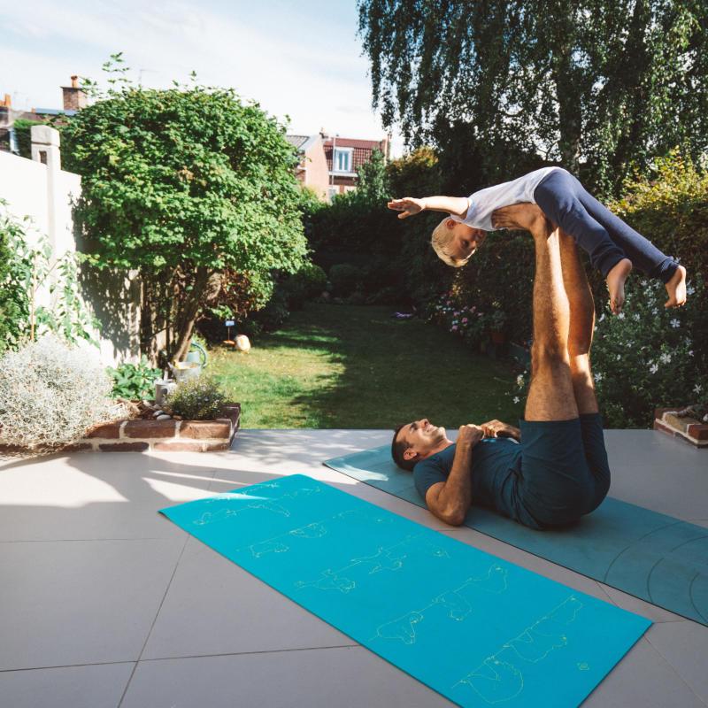 yoga-pour-enfants-programme-5-jours-seance-1