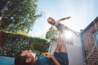 Yoga_pour_enfants_programme_5_jours