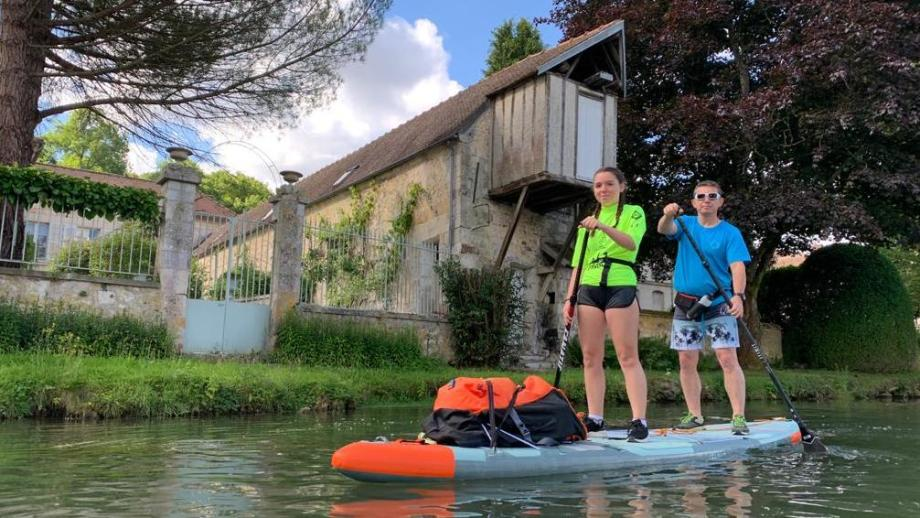 stephane-nedelec-descente-de-l-ourcq-en-stand-up-paddle-tandem-gonflables-15-itiwit