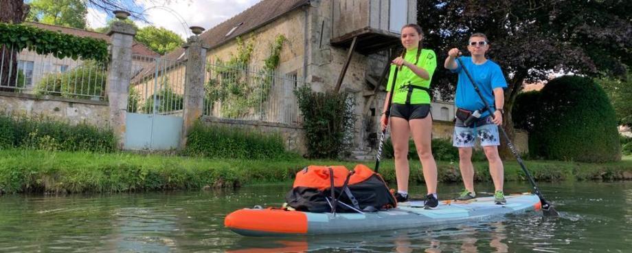 stephane-nedelec-descente-de-l-ourcq-en-stand-up-paddle-tandem-gonflables-15-itiwit