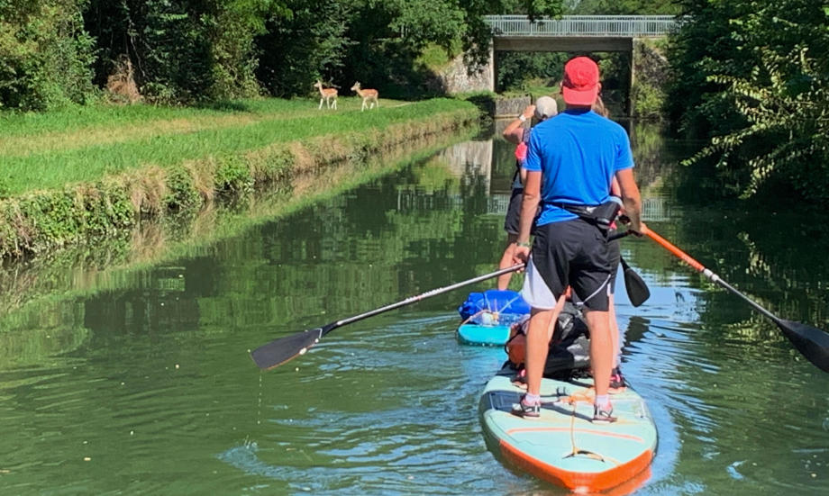stephane-nedelec-descente-de-l-ourcq-en-stand-up-paddle-tandem-gonflables-15-itiwit-dains