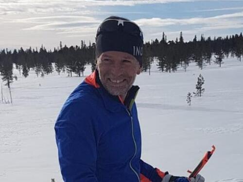Comment s'habiller pour faire du ski de fond ?