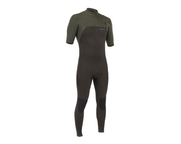 combinaison-neoprene-2mm-shorty-pro-john-surf-olaian-decathlon.jpg