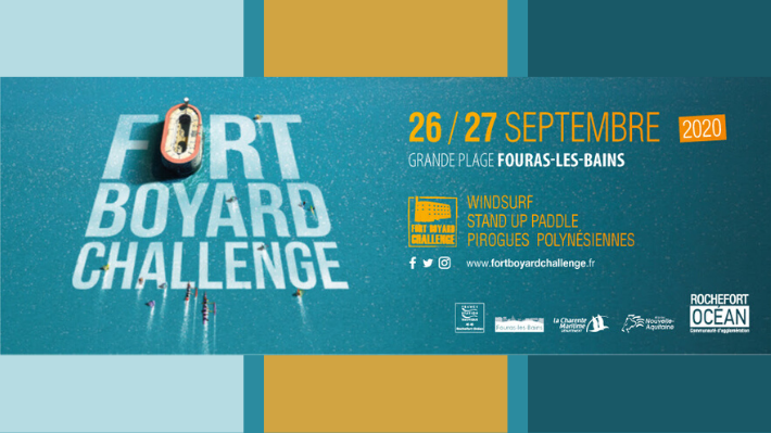 fort-boyard-challenge-2020