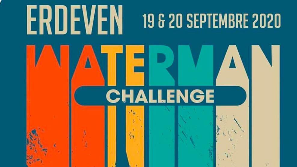 erdeven-waterman-challenge