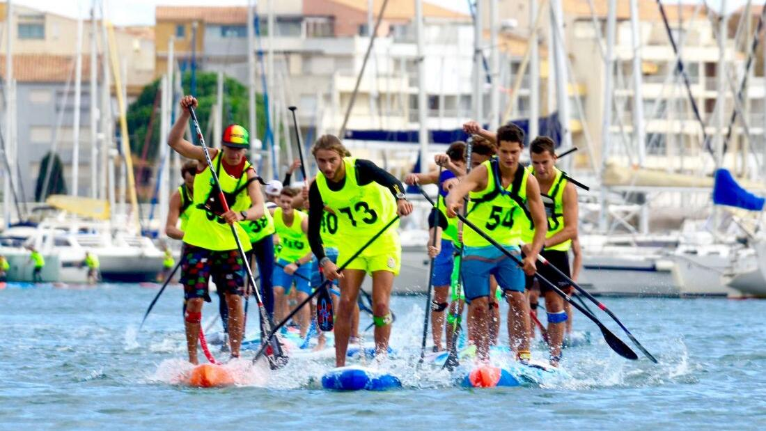 championnat-de-france-FFS-eaux-intérieures