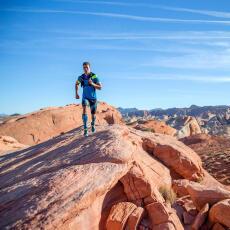 trail_course_a_pied_decathlon
