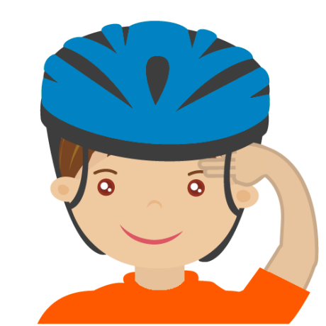 CYCLING | HOW TO CHOOSE THE RIGHT BIKE SIZE FOR KIDS?