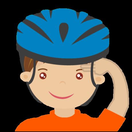 單車 | 如何選擇合適的兒童單車?