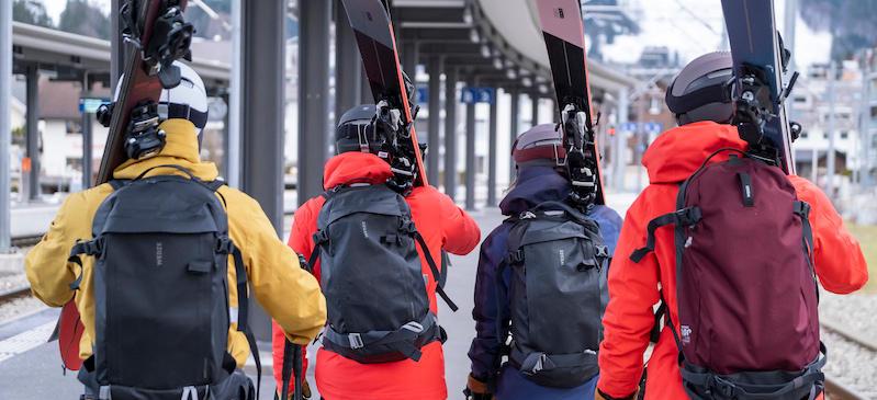 Decathlon - Ski Lyon - équiper ski lyon