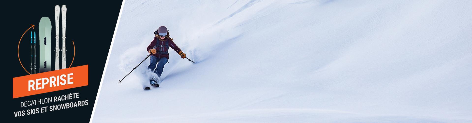reprise ski decathlon DESKTOP