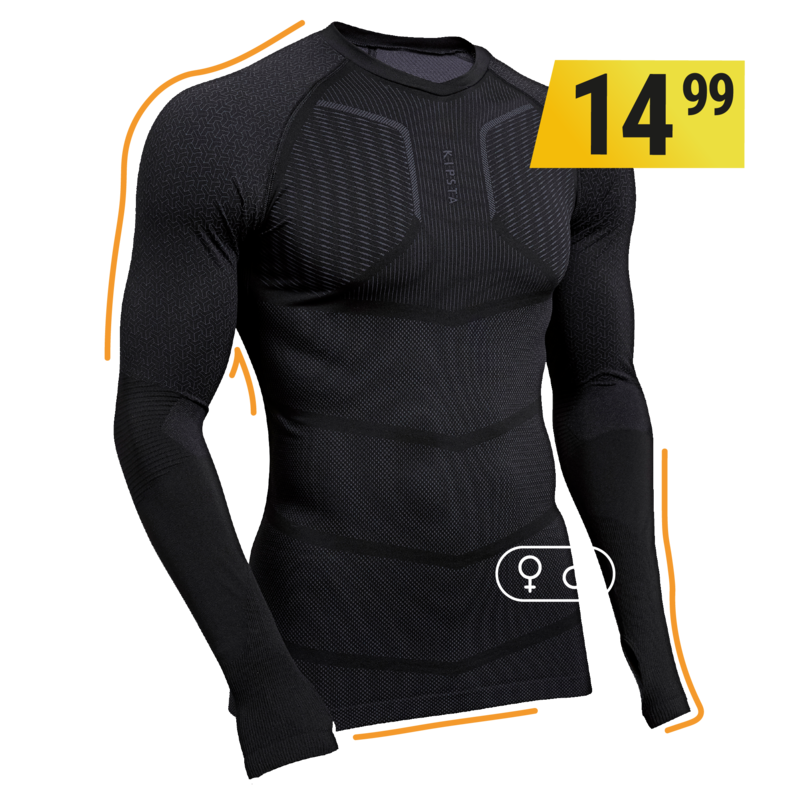 product%20thermo%20unisex%2001