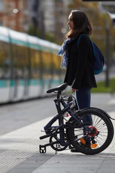 Onze mobiliteitsoplossingen