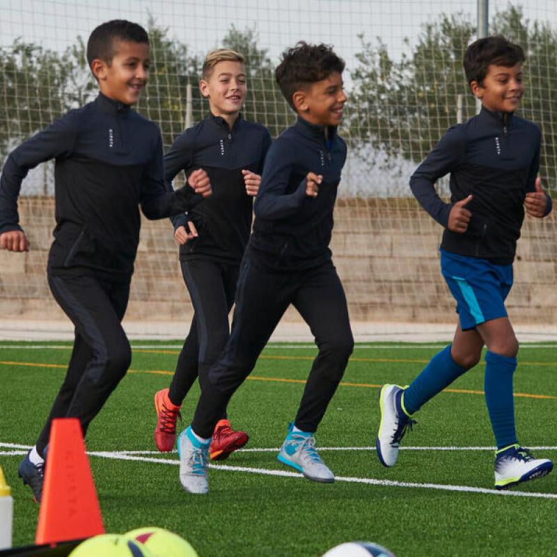 Kids Sports Day Singapore