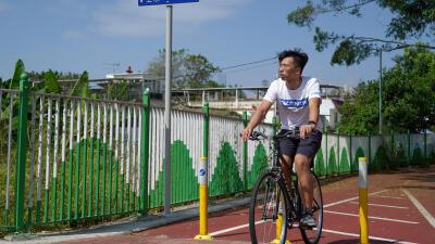 Hong%20Kong%20New%20Cycle%20Route%20Between%20Sheung%20Shui%20and%20Yuen%20Long.jpg