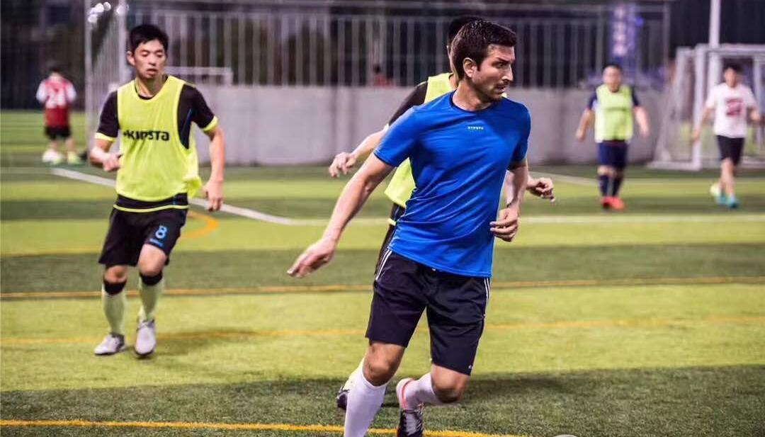Frédéric_leader-sport