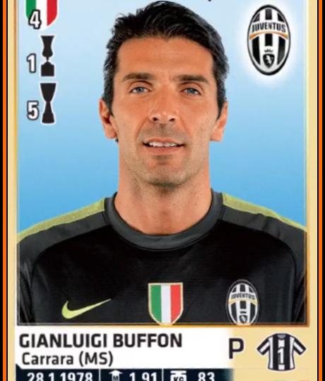 Gianluigi_Buffon