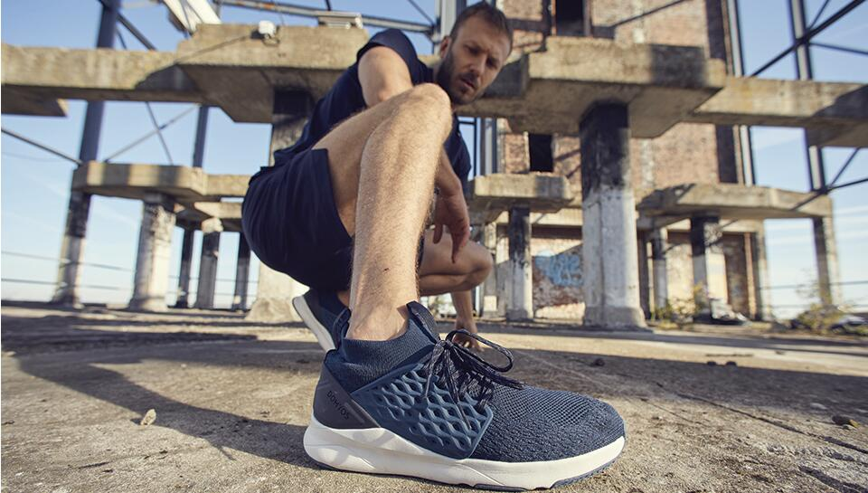 chaussures fitness, basket sport