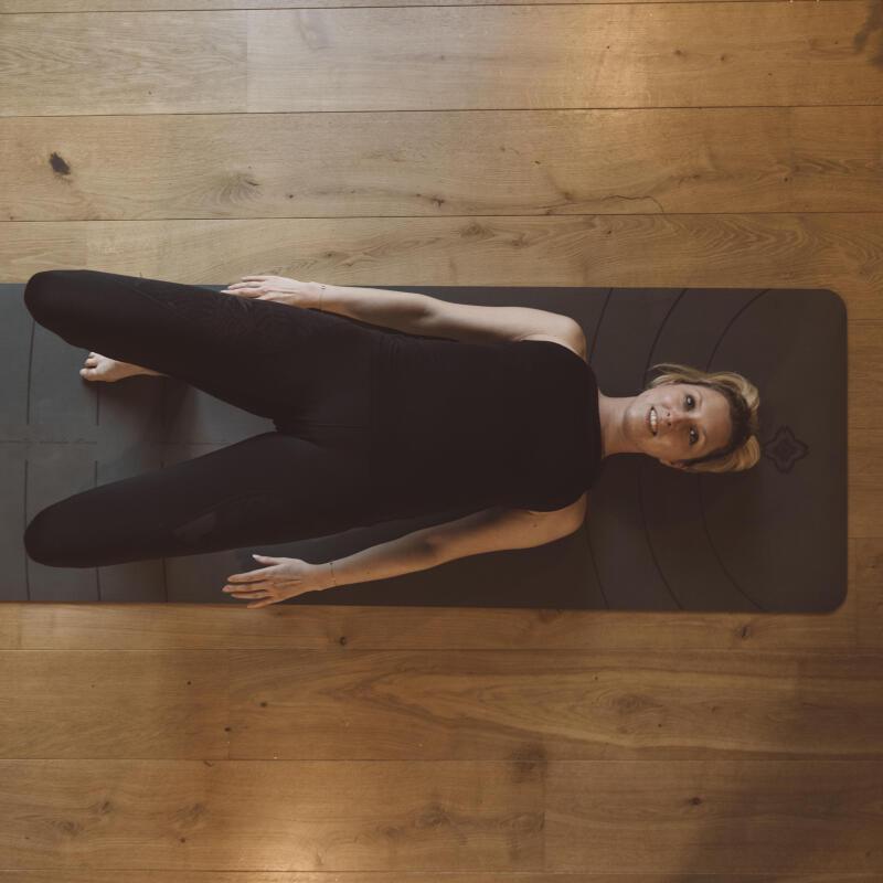 Comment créer son espace de yoga ?
