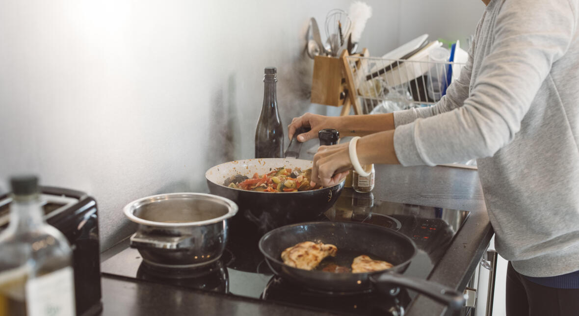 Quels aliments anti-fatigue ? Les collations faciles à préparer